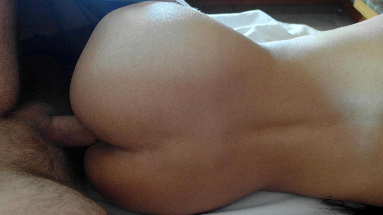 Asian Sleeping Porn Videos sleeping asians having sex - asian - hot photos